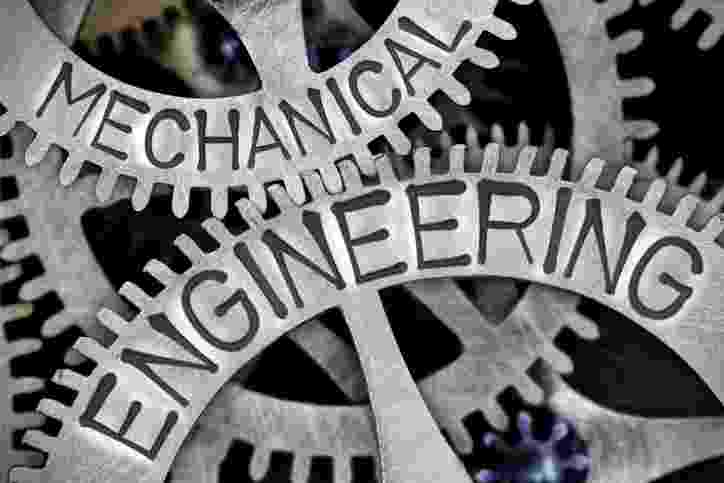 quotes for mechanical engineering