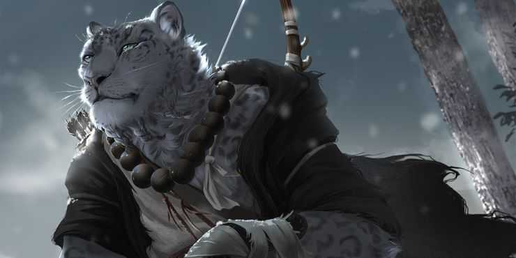 500 Tabaxi Names That Is Interesting Cool And Exciting Hind Status I don't get it, stitch, what's the plan?. 500 tabaxi names that is interesting